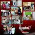 Refuerza dirección de Salud Ixtapaluca acciones de prevención