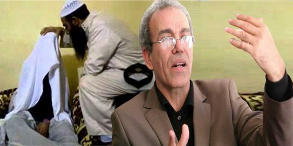 احمد عصيد خرافات المسلمين