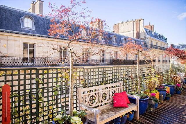 Interior-Design-Paris