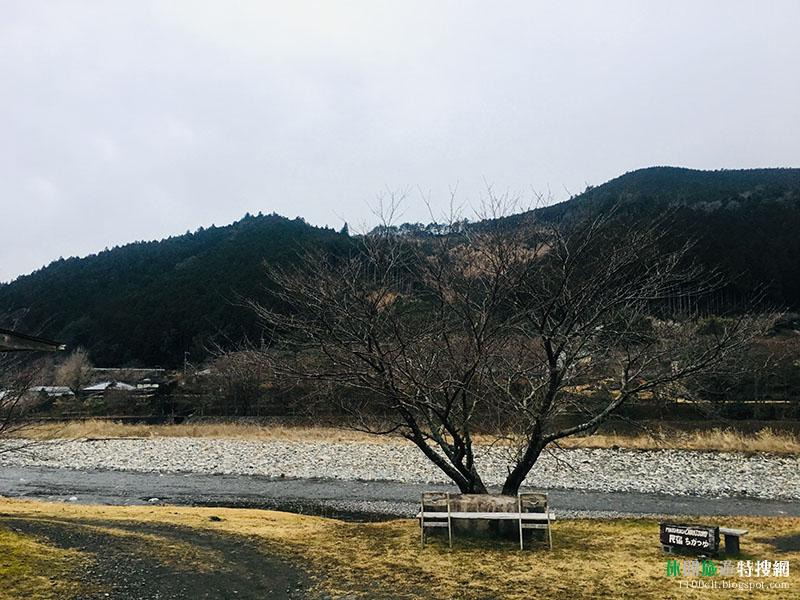 日本9天關西行第3天:最後的23公里 直奔終點-熊野本宮大社