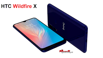 مواصفات و مميزات إتش تي سي HTC Wildfire X مواصفات و مميزات إتش تي سي HTC Wildfire X  مواصفات و سعر موبايل HTC Wildfire X - هاتف/جوال/تليفون HTC Wildfire X