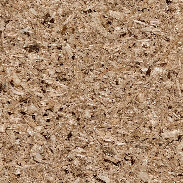 Seamless rough plywood texture 100%