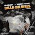 [MUSIC] Ak Omoibile Ft Waskido Froshh - Bills on Bills