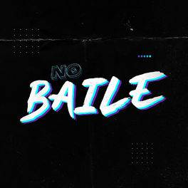 No Baile – Felipe Original Part. Sodré e Mc Sara Mp3