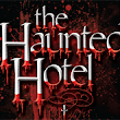 Haunted Review - Haunted Hotel by Kay