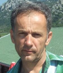 Миле Албијанић | ДА ЛИ ОСЈЕЋАШ Н