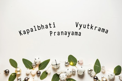 vyutkrama kapalbhati-mergezone