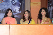 Vasudhaika 1957 movie press meet gallery-thumbnail-6