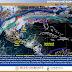 Se mantiene la probabilidad de caída de aguanieve o nieve en las zonas montañosas de Chihuahua y Sonora