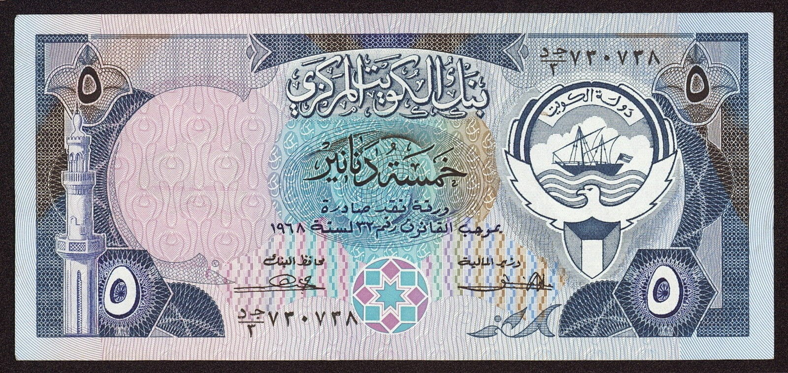 Don T Forget To Know The Dealer Well Before You Purchase Iraqi Dinar Online