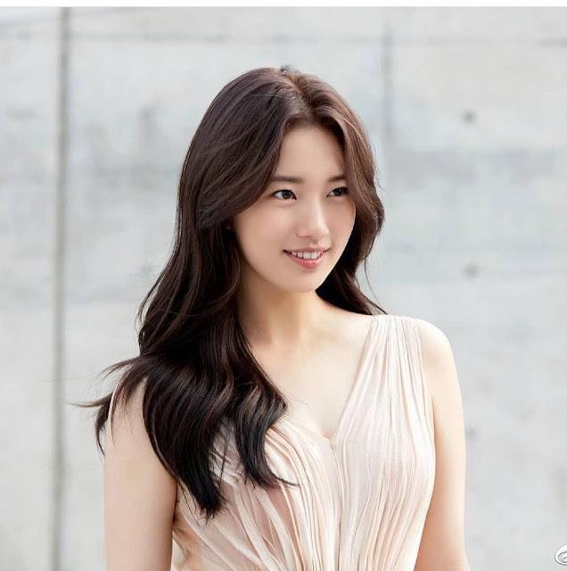 Bae suzy, Suzy miss a, 배수지.
