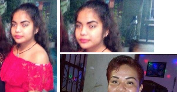 EJECUTAN A MADRE DE JOVEN DESAPARECIDA POR NO DETENER LA BÚSQUEDA EN VERACRUZ