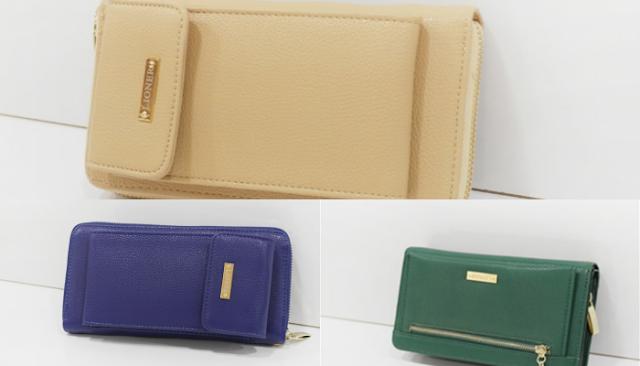 2016 bayan cüzdan modelleri
