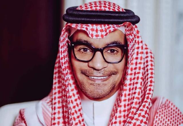 تحميل اهازيج الهلال السعودي mp3