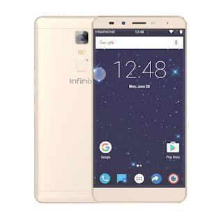 سعر ومواصفات هاتف جوال انفنكس نوت 3 \ Infinix Note 3 في الأسواق