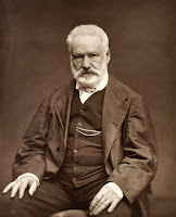 Famous Quotes By Victor Hugo