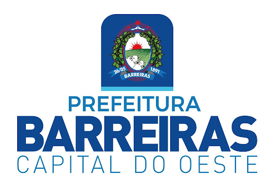 Secretaria de Saúde de Barreiras informa o 108º óbito por Covid-19