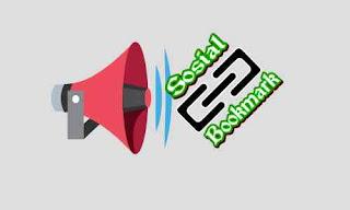 Social Bookmark Untuk Optimasi Seo