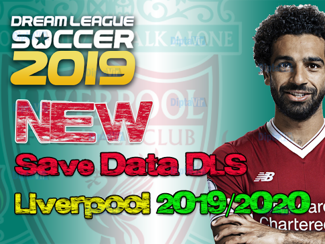save-data-dls-liverpool-terbaru-2019-2020