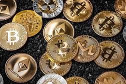 kenapa harga bitcoin meroket di tengah pandemi covid-19