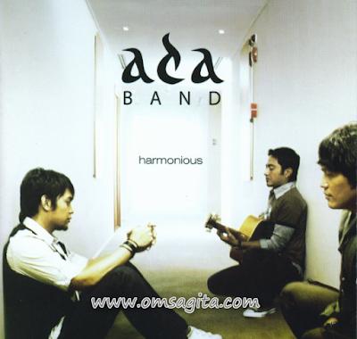Ada Band Mp3 Full Album