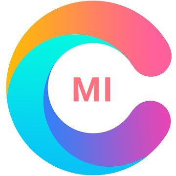 Cool Mi Launcher (MOD, Premium Unlocked) APK For Android