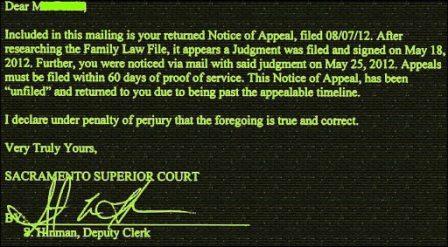 Sacramento county family court mediation