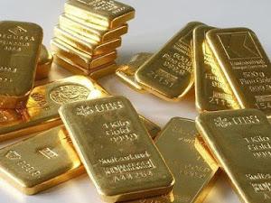 Jangan Salah Investasi Emas Perhiasan Bikin Buntung