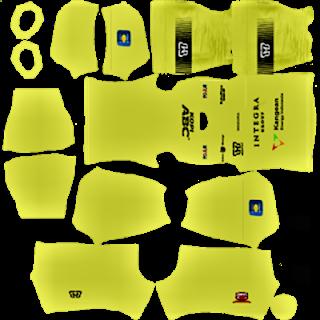 madura united dls kit 21