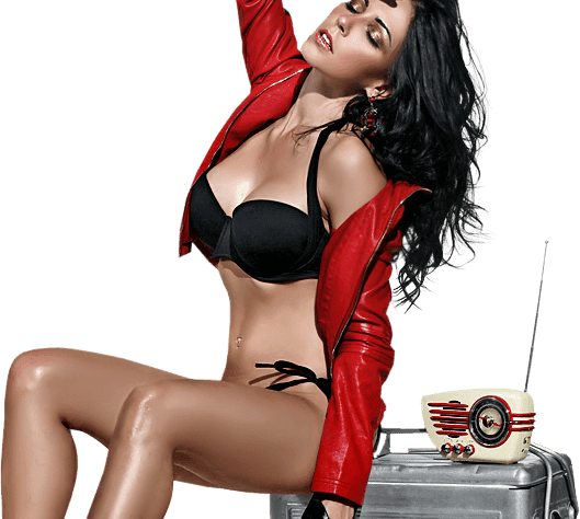 Exciting Bangalore Escorts Services for Complete Pleasure