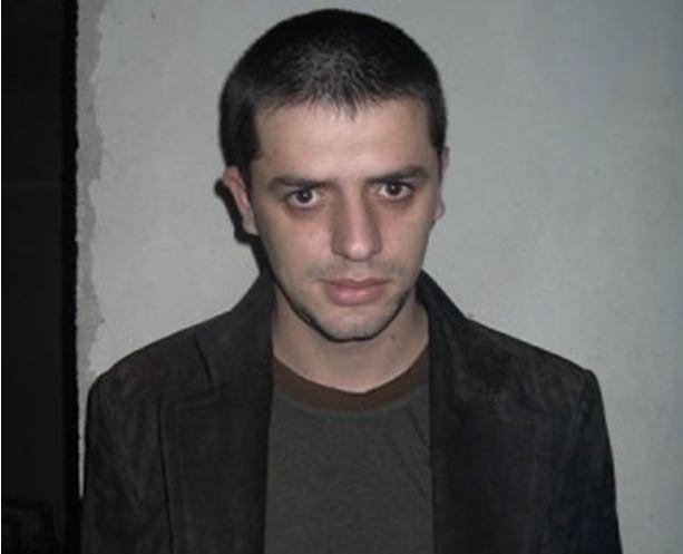 Kruja court freed former Durres gang leader Endrit Dokle, sentenced to life in prison