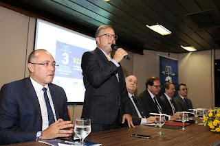 Para reduzir o número de processos judiciais, a Secretaria da Saúde do Estado da Bahia (Sesab) teve que investir em múltiplas frentes