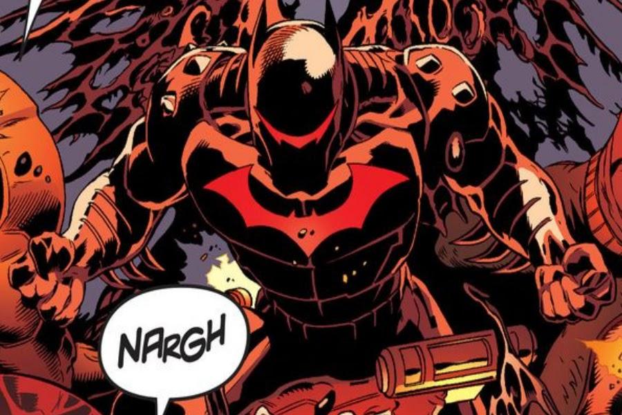 batman-vs-iron-man-comic