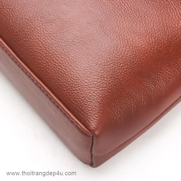 Túi đeo chéo da đẹp DF278