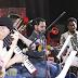 Após um mês de atrações, termina o 57o Festival Zequinha de Abreu