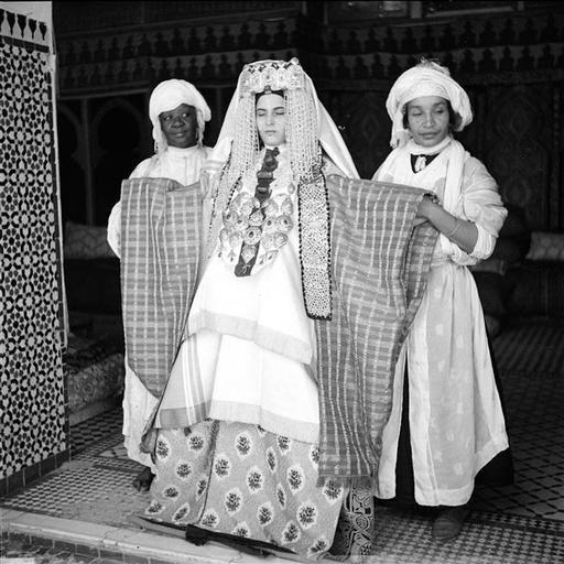القفطان المغربي - image2