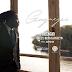 Prodigio Feat. Deezy, Berg & Josslyn - Gaguejei