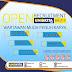 Hot News : Unib Kita Open Recruitmen Batch 5