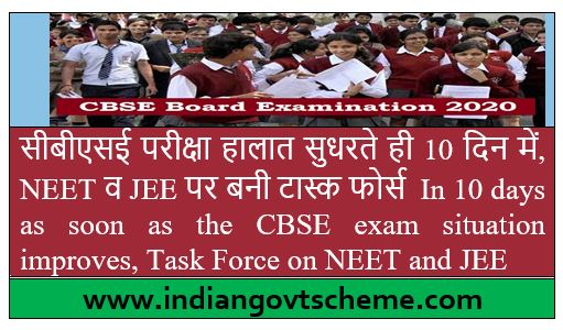exam+situation+improves