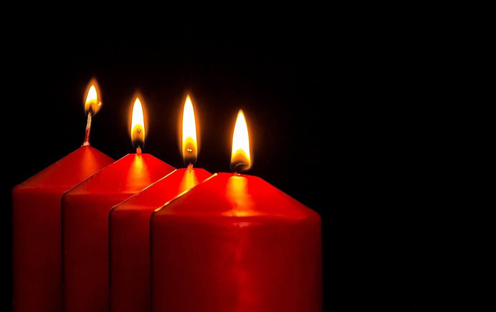 5 christian christmas songs