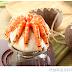 芋香椰子蝦盅 - 很越南宮廷料理 【台中 越南餐廳 推薦 】
