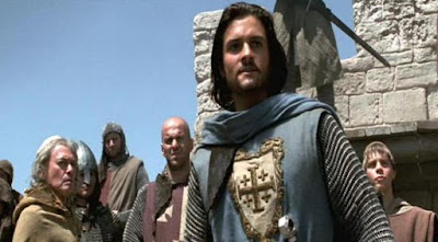Kingdom of Heaven pic