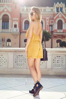 outfit-de-vara-modern-5