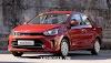 So sánh Kia Soluto 2020 và Hyundai Accent 2020