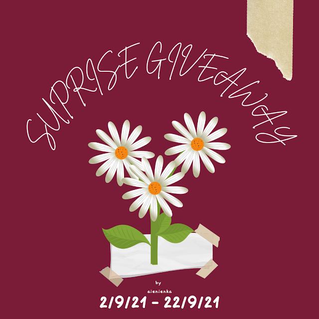 suprise-giveaway-by-aienienka