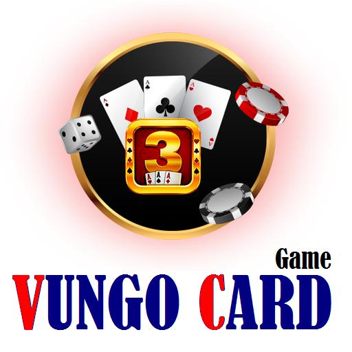 Vungo Card Game