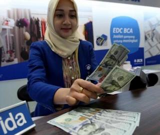 4 Bank Sedia Pinjaman Uang Tanpa Jaminan dan Syarat Apapun