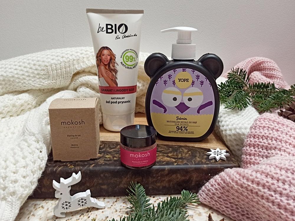 kosmetyki-naturalne-on-line