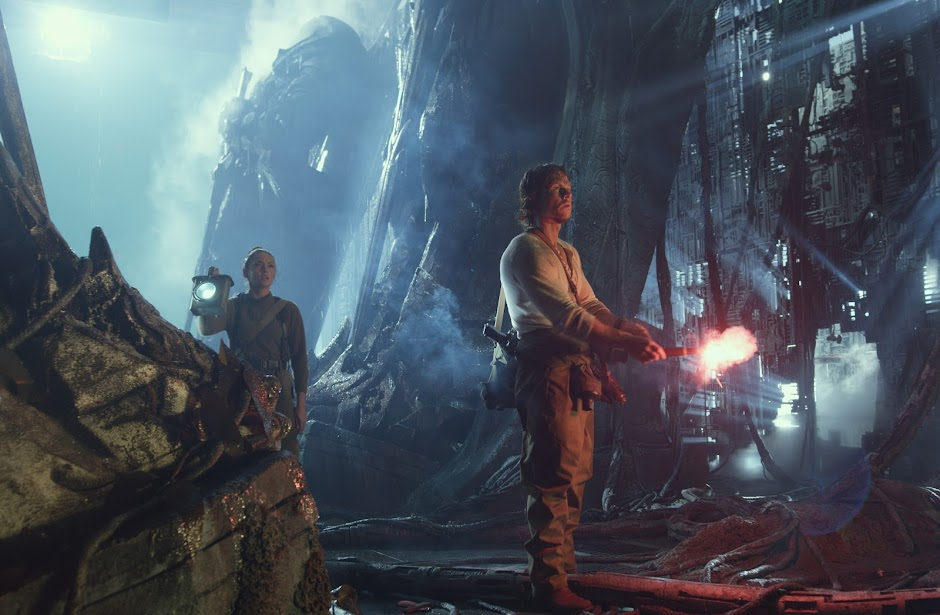 Transformers 5 | Mais ação e explosões no trailer inédito da sequência com Mark Wahlberg