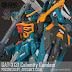 Artisan's Club 1/100 Calamity Gundam Conversion Kit